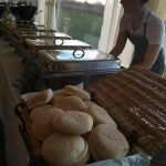 Hog Roast Catering in Swadlincote
