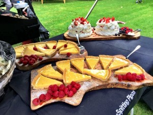 Derbyshire - dessert2