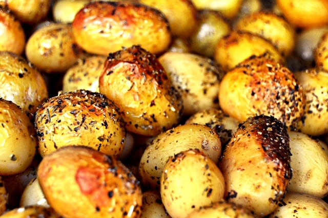 hog roast Chatteris